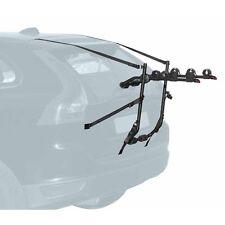 G3 Frame Basic Heckklappenträger Heckträger Zuladung 45kg für 3 Fahrräder 23.200