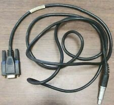 Gps Data Collector Cable