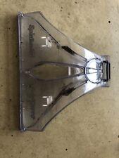 Hoover SteamVac Model F7425-900. Floor Noozle