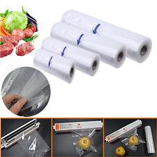 Mini Aliments Sous Vide Scellement Sac Emballage Machine Teletaper