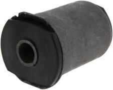 Axle Support Bushing-Premium Steering and Suspension Rear Centric 602.62009