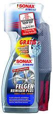 Sonax Xtreme 230941 Felgen Reiniger Set - 750ml