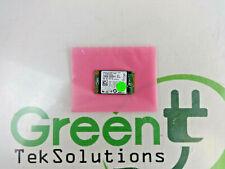 Samsung TPVJY MZMPD128HCFV-000D1 128GB mSATA SSD Solid State Drive