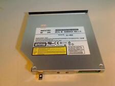 DVD Brenner Writer & Blende Sony Vaio PCG-7Q1 VGN-FJ3S