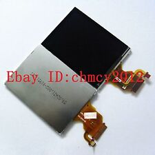NEW LCD Display Screen for SONY DSC-T2 T2 LCD Digital Camera Repair Part + Touch