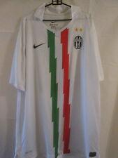 Nedved Juventus 2011-2012 11 loin Football Shirt XXL 21949