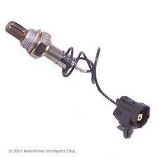Oxygen Sensor Beck/Arnley 156-1011