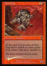 Mad Dog FOIL | pl | Odyssey | Magic MTG