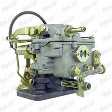 1245 BRAND NEW CARBURETOR TO YOTA HILUX CORONA 12R 21100-31410/11