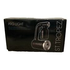 St Tropez Pro Light All In One Professional Hand Held Spray Tan Machine