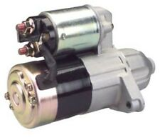 Starter Motor LESTER ROTATING ELECTRICAL PARTS 17740
