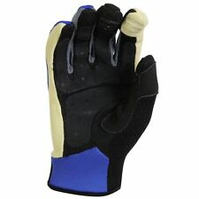 AFTCO Release Fishing Glove - Pick Your Size - Free Shipping