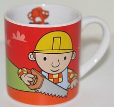 Bob der Baumeister Trinkbecher für die Kleinen, Porzellan