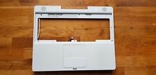 Apple iBook G4, Top plastic, keyboard surround, touchpad, 4H53776LSE7, 815-7984
