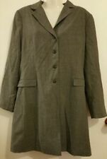 Cue Trench Regular Size Coats & Jackets for Women