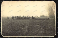 Fromy-Chiers-Ardennes-Canton de Carignan-Grand Est-Pionier-Bataillon 13-78