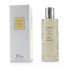 NEW Christian Dior Escale A Portofino EDT Spray 125ml Perfume