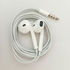 headphones earphone earPods earbuds for ipod shuffle 3rd 4th nano 6th 5th