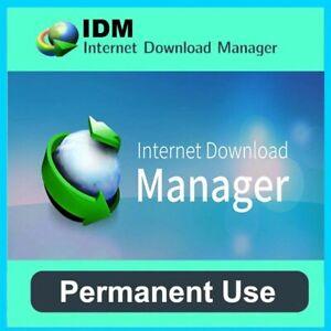 digital download videos downloader Internet Manager computer  tool for windows