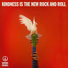 PEACE-KINDNESS IS THE NEW ROCK AND ROLL-JAPAN CD BONUS TRACK F30