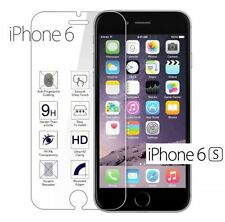 Fone Stuff Mobile Phone Screen Protectors for Apple