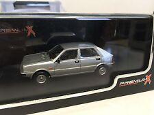 Saab Lancia GLS 1980  1:43 IXO  LIMITED EDITION-PR024