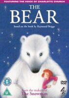 Neuf The Ours DVD