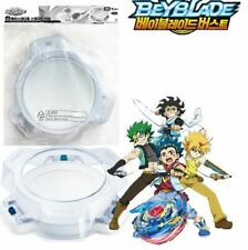 Beyblade B-09 Stadium Authentic Gift Kid TV Character Toys Free Tracking