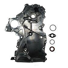 Engine Oil Pump-Stock Melling M539