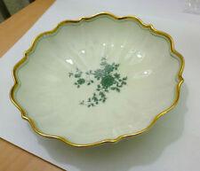 Augarten Porzellan-Schalen-mehrarmige