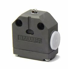 Balluff Industrial Limit Switches for sale | eBay