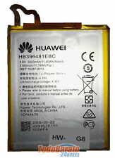 Bateria HUAWEI G8, GX8, G7 PLUS, HONOR 5X, 3000 mAh voltaje 3.8v High quality
