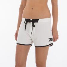 Jetpilot Ladies JP Originals Boarkshort Short Size 8