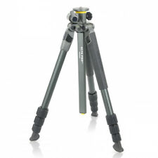 Vanguard Alta Pro 2+ 264AT Next Generation Aluminum Tripod