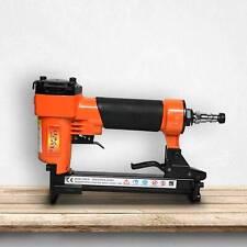 Graffettatrice ad Aria Compressa Pneumatica 6-16 mm Lavoro Casa