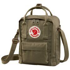 Fjällräven Kanken Sling Bag Tasche Umhängetasche Schultertasche 23797-221