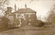 Biddenden posted House & Garden.