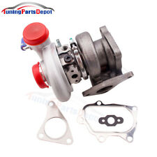 TD05 20G Turbo Turbocharger for Subaru WRX 02-07 EJ20 EJ25 GDB 420HP Water Cool
