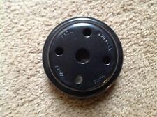 NOS NEW 1993 93 FORD MUSTANG SVT COBRA 5.0 WATER PUMP SERPENTINE FEAD PULLEY