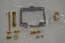 Suzuki LS650 650 86-08 Savage 05-09 Boulevard S40 Carb Carburetor Rebuild Kit