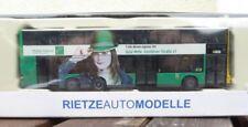 Rietze 67305 H0 Ville De Lions Autobus à impériale DD du BVG Berlin M 10