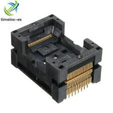 TSOP48 TSOP 48 Socket For Programmer NAND FLASH IC NEW