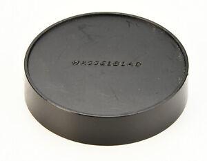 Original Hasselblad Objektiv Rückdeckel, Lens Back cap 50377