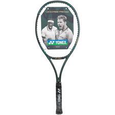 "Yonex Vcore Pro 100 300g 16x19 Tennis Racquet Grip Size 4 3/8"" Matte Green"