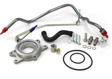 DP CP4 To CP3 Conversion Kit (No Pump) For 2011-2016 GM 6.6L LML Duramax Diesel