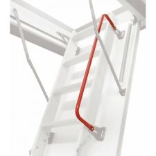 Red Handrail For our Attic Ladders only - MPN: 869791 & MPN: 869792