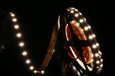 DIY LED U-HOME High CRI RA 95+ SMD5630 LED Strip Light Neutral White DIY LED