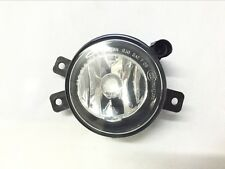 Fog Light Right Side without Light Bulb Included For BMW X1 E84 16i 20i