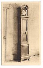 bazeilles , chambre des dernières cartouches , l'horloge frappée d'une balle