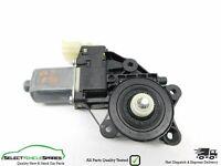 BMW MINI COOPER/ONE/S R56 PASSENGER FRONT ELECTRIC WINDOW MOTOR  2757043 08-13